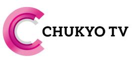 CHUKYO TV